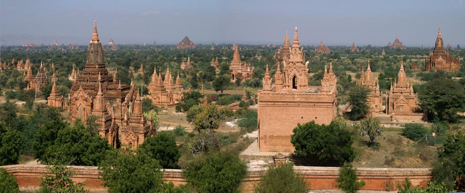 2-panorama-de-pe-dhama-ya-zi-ka