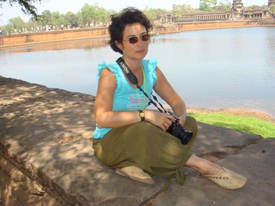 cambodgia-angkor-wat