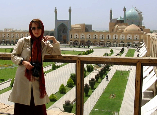 in-iran-esfahan