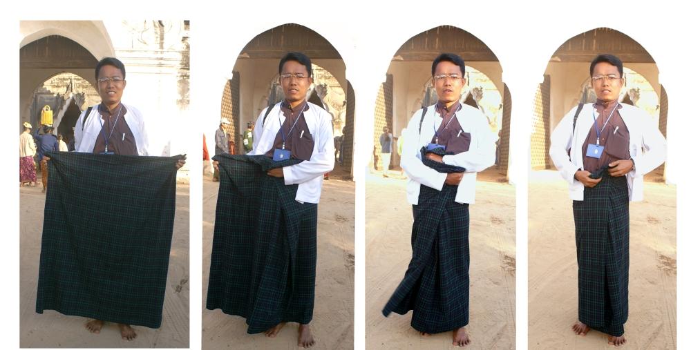 potrivirea-longynului-fusta-traditionala-pe-care-o-poarta-toti-barbatii-in-myanmar