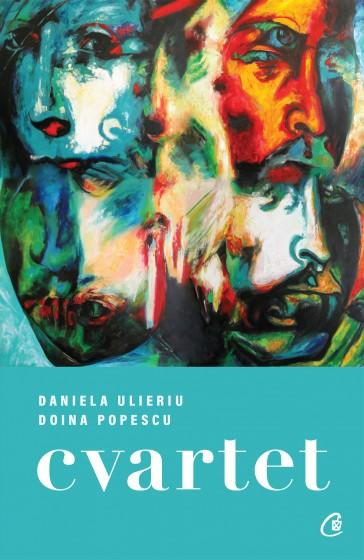 Cvartet_coperta-1-364x1
